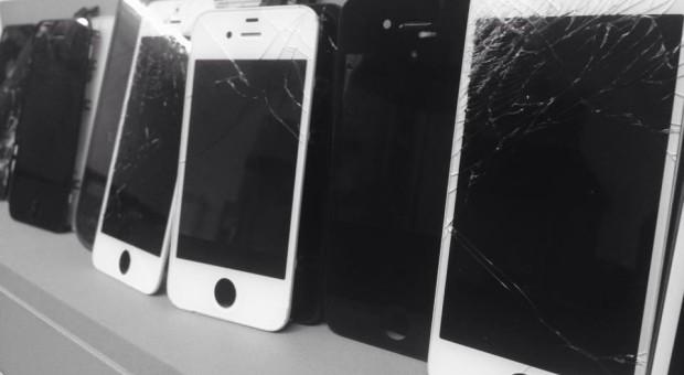 Riparazione – Configurazione SmartPhone e Tablet