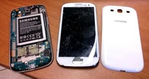 Assistenza e configurazione SmartPhone e Tablet